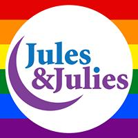 Association Jules & Julies