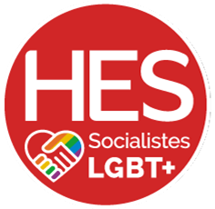 Association HES
